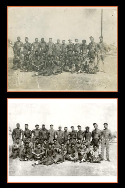 ArmyBuddies.jpg