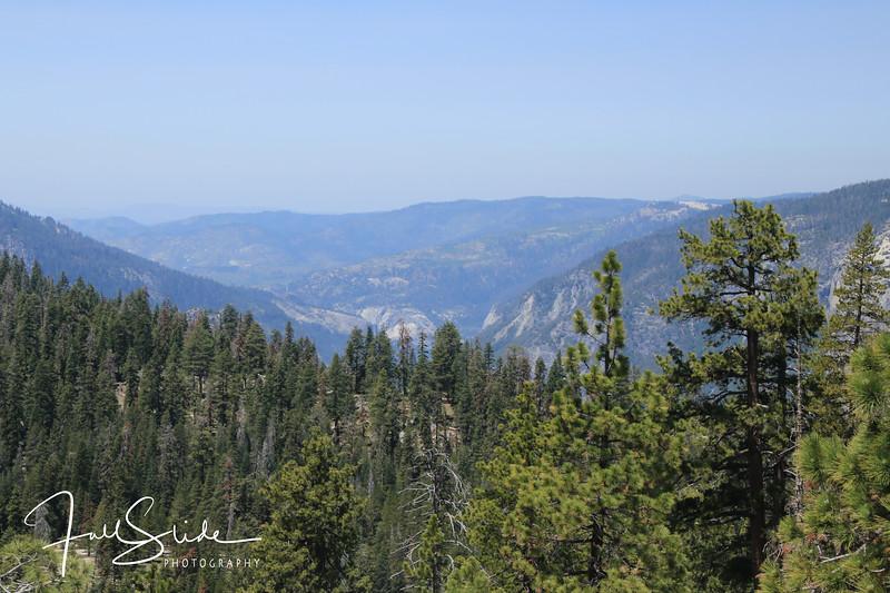 Yosemite 2018 -46.jpg
