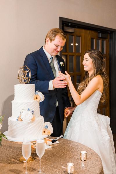 Amy & Phil's Wedding-8394.jpg