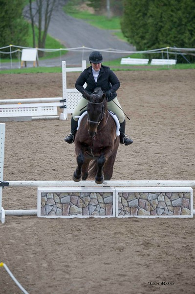 Limestone Schooling Series Horse Show ©by pet, equine, and freelance photographer Lindy Martin