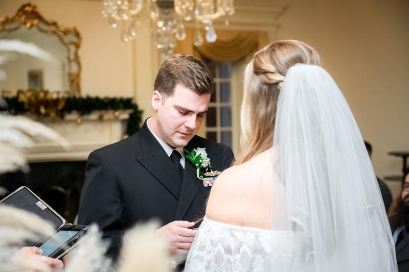 RHP CBLI 01042020 Wedding Images #74 (C) Robert Hamm.jpg