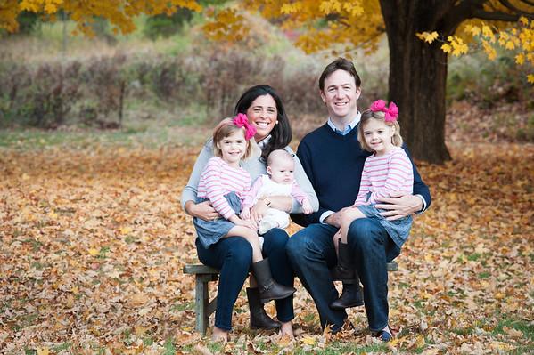 Durling Family