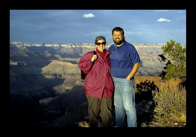 Grand Canyon - 2003.jpg