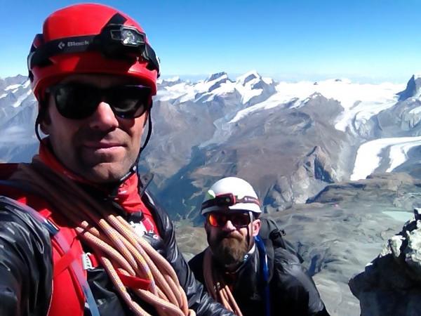 Matterhorn 2016-60.jpg