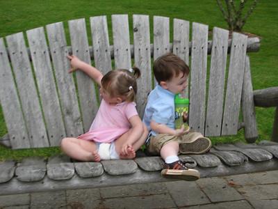 May Photos 2008