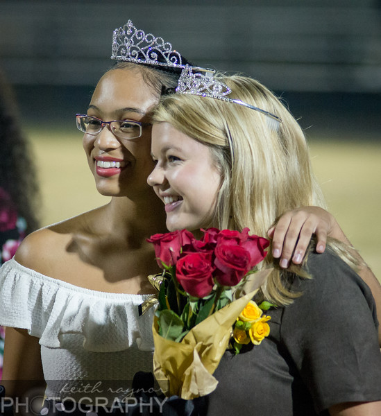 keithraynorphotography WGHS central davidson homecoming-1-79.jpg
