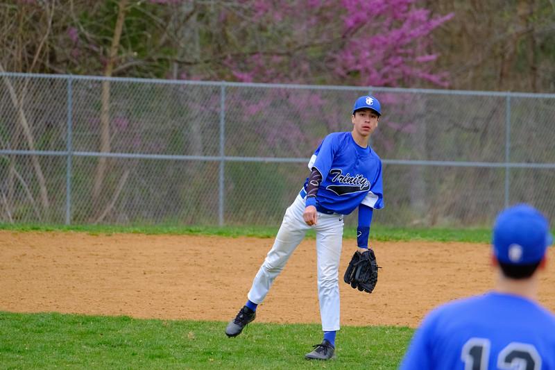 TCS Varsity Baseball 2019-265.jpg