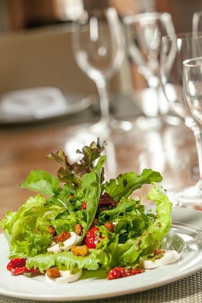 Salada pancetta_Foto_Felipe Menezes_3.jpg
