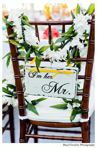 Maui_Wedding_Photographers_Sugarman_Estate_235.jpg