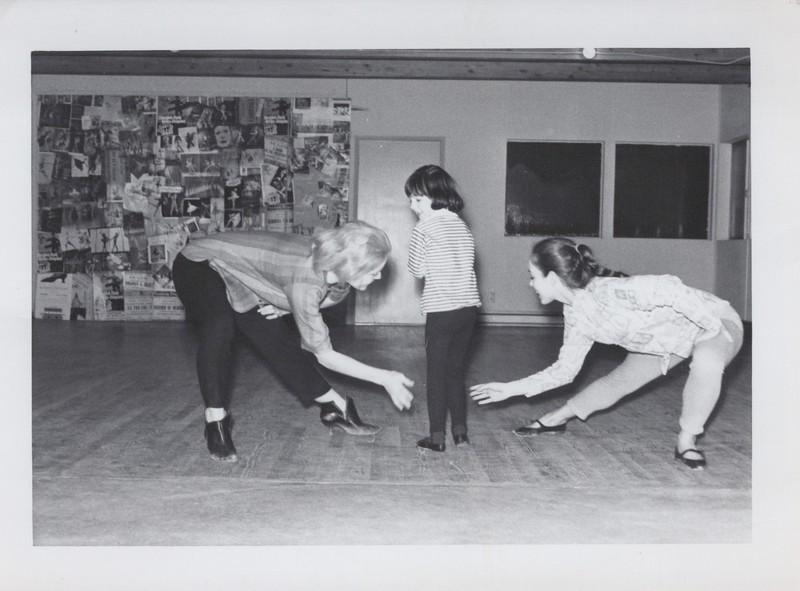 Dance_0155.jpg