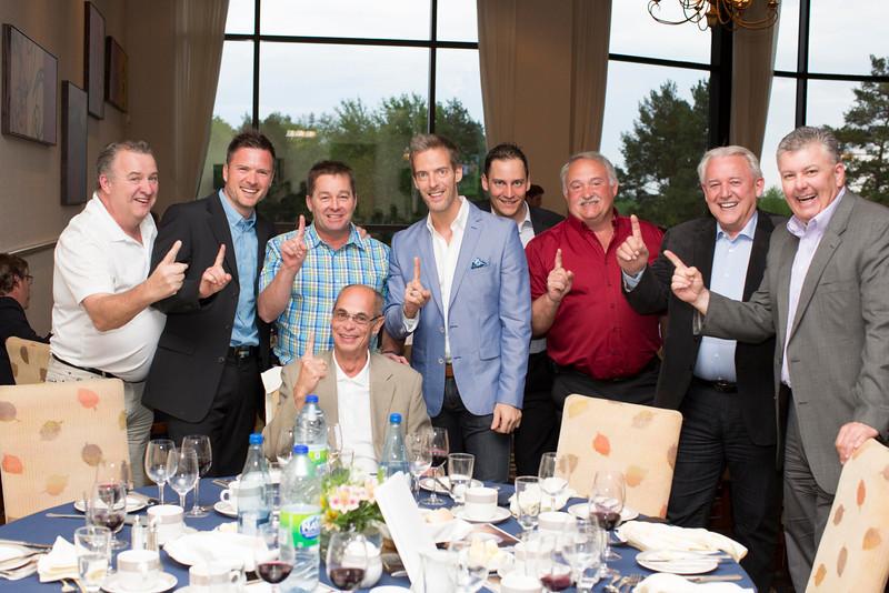 Moisson Montreal Annual Golf Tournament 2014 (382).jpg