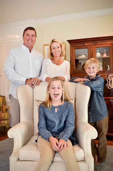 2013 Bair Family Edits-17.jpg