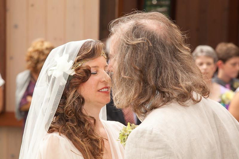 Anya & Bills Wedding August 03, 2014 0239.JPG