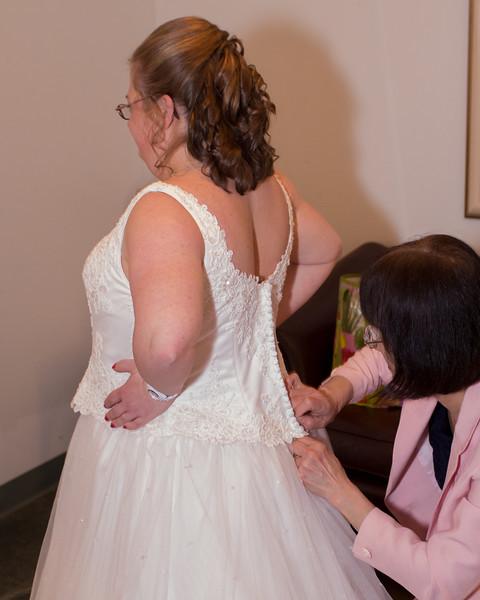20130413-Lydia & Tom Wedding Ceremony-8505.jpg