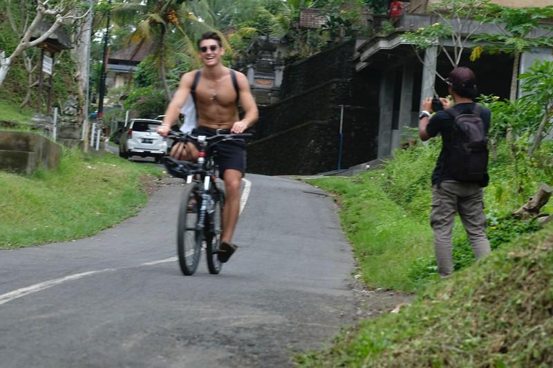 Trip of Wonders Day 11 @Bali 0106.JPG