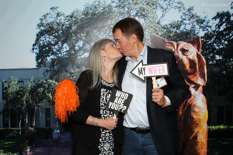 LOS GATOS DJ - LGHS Class of 79 - 2019 Reunion Photo Booth Photos (lgdj)-155.jpg