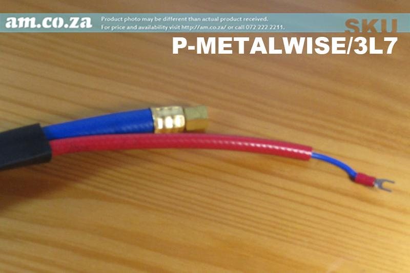 plugs-asided.jpg