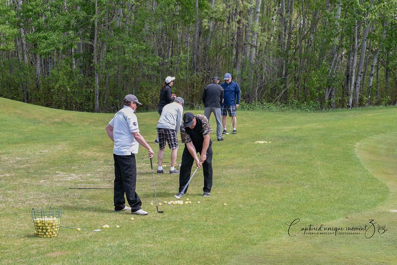 National Deaf Golf Clinic-40.jpg