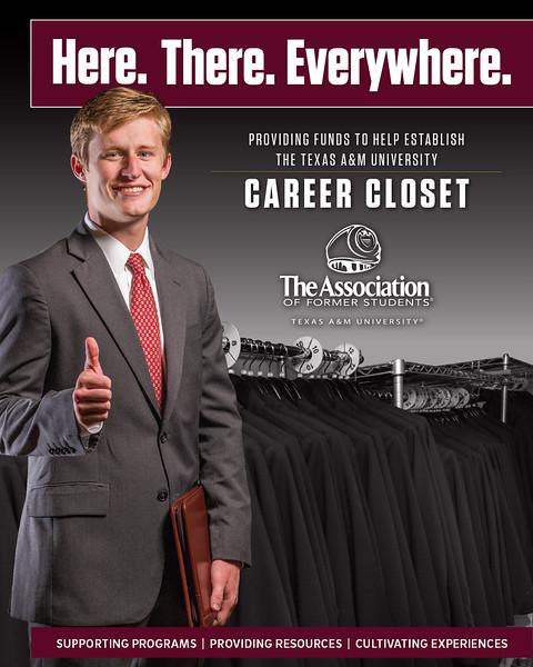 HTE 2017 Campaign - Career Closet.jpg