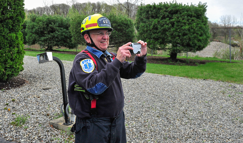 satellite-rescue-drill-5931.jpg