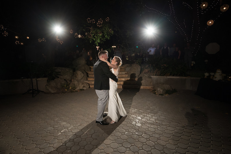 Hofman Wedding-783.jpg