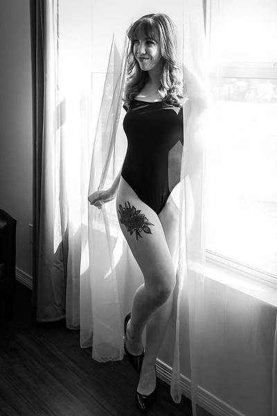 Jessica Lauer