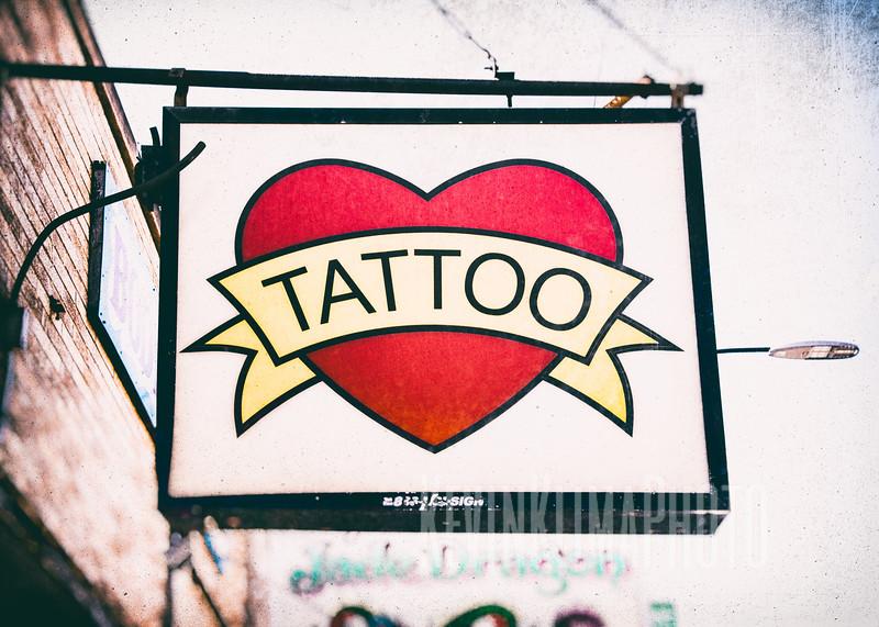tattooheartsigncolor-5x7OG.jpg