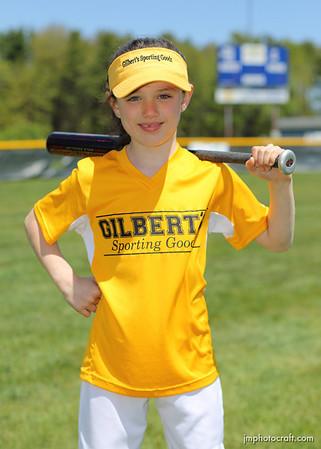 Gilbert's Sporting Goods