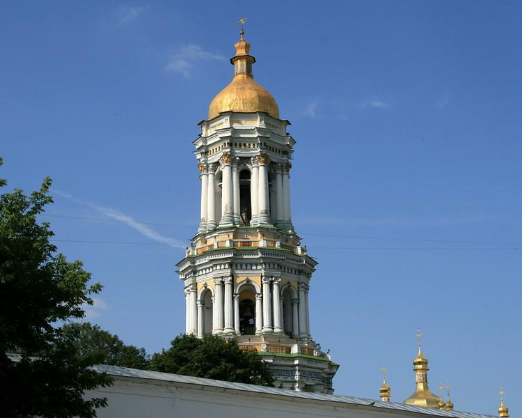 Kyiv 024.jpg