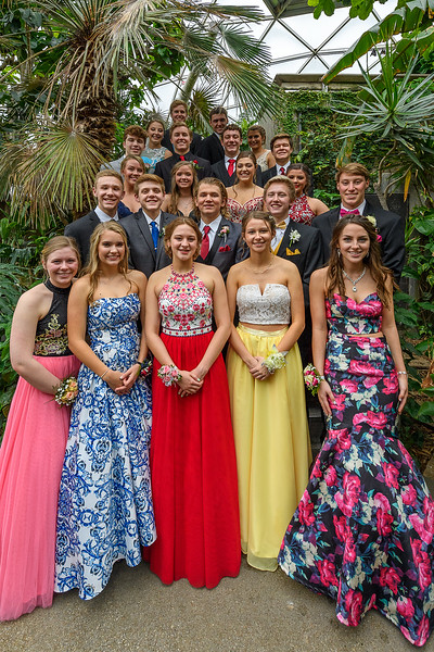 2018_KSMetz_April14_SHS PromNIKON D5_8107.jpg