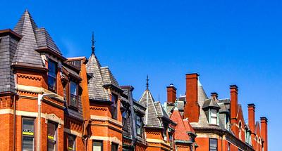Boston - Aug 2019