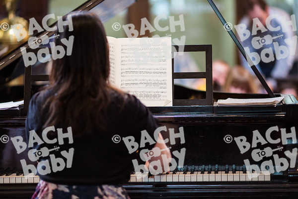 Bach to Baby 2018_HelenCooper_Borough-2018-04-13-19.jpg