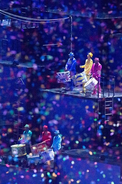 Rio Olympics 05.08.2016 Christian Valtanen _CV42718-2