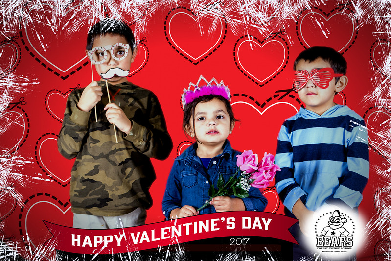 Forest Valentines Photobooth-97.jpg