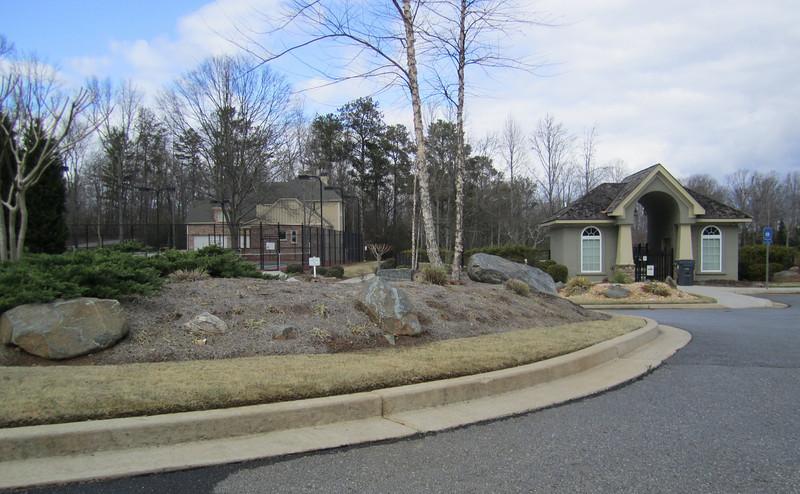 Ebenezer Farm Marietta GA Homes (21).JPG