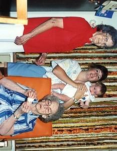 Family Scans014.jpg