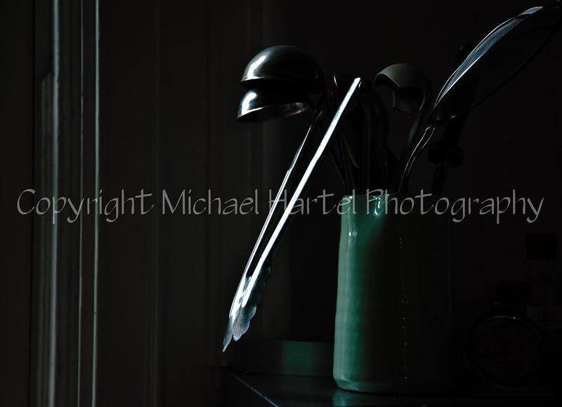 kitchen_by_harcom-d4entfo.jpg