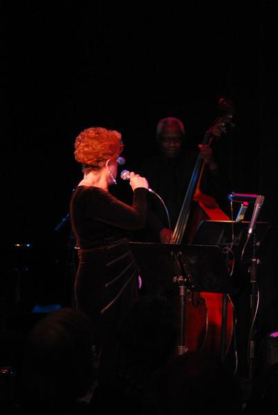 jazz-cabaret-048.jpg