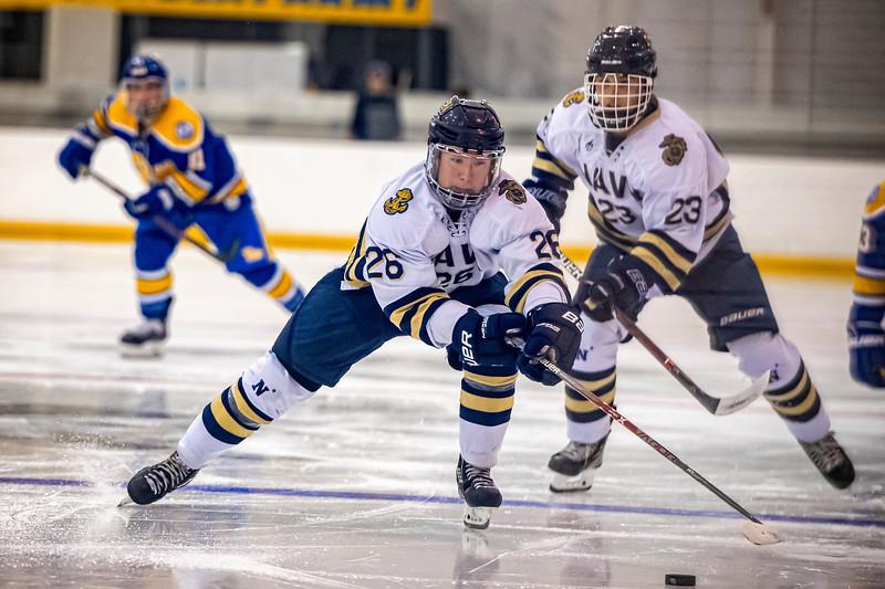2019-10-04-NAVY-Hockey-vs-Pitt-42.jpg