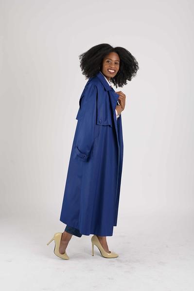 SS Clothing on model 2-1019.jpg