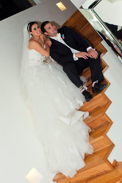 boda sábado-0384.jpg