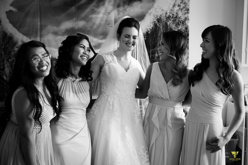 Wedding of Elaine and Jon -093.jpg