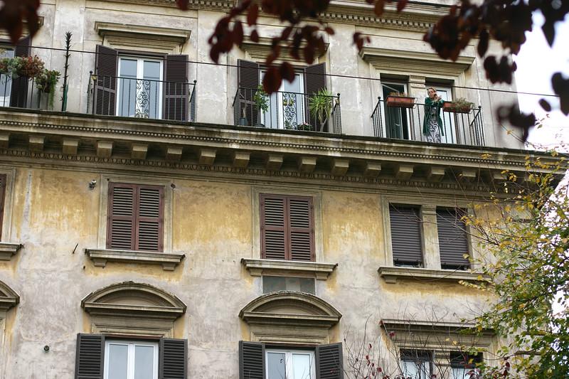rome-street_2098599540_o.jpg