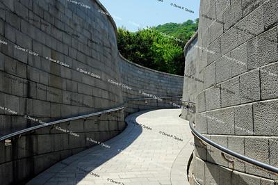 Korea - May 7th, 2010