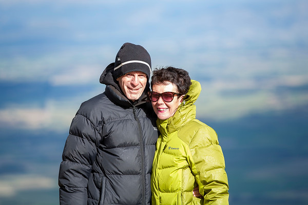 20170402 Peter & Julie at Mid Dome, Southland  _MG_3866 a.jpg