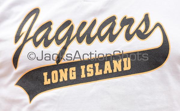 Jaguars 70's vs Statesmen New York