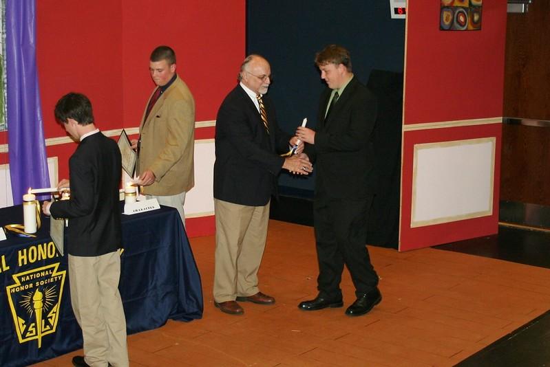 National Honor Society 2011 024.JPG