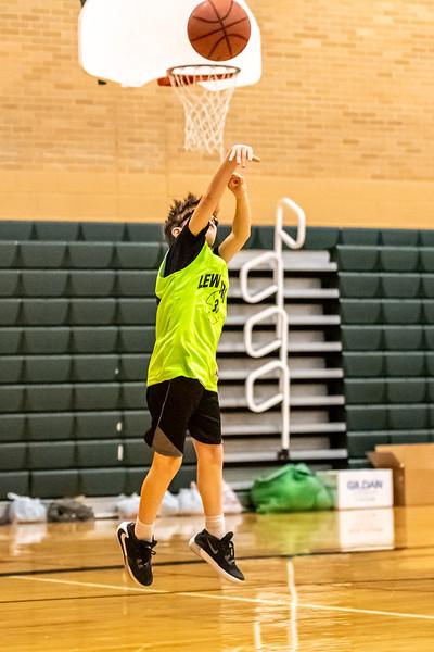2020-02-16-Stew_Basketball-7.jpg
