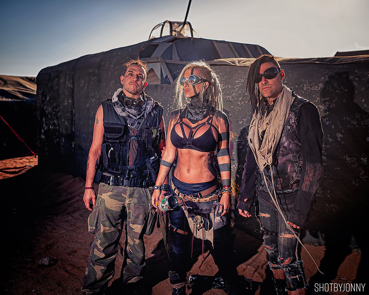 20190925-WastelandWeekend-5477.jpg