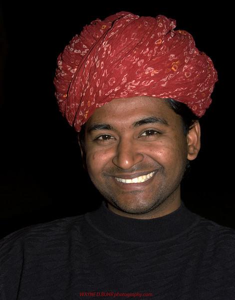 India2010-0205A-94A.jpg